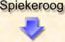 button spiekeroog.jpg (2295 Byte)